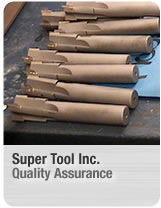 - super tool carbide tipped, solid carbide, high speed steel tools e-commerce made in usa florida