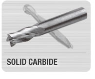 Solid Carbide - - super tool carbide tipped, solid carbide, high speed steel tools e-commerce made in usa florida